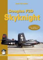 53978 - Fernandez, J. - Douglas F3D Skyknight