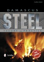 54043 - Loebach, G. - Damascus Steel. Theory and Practice