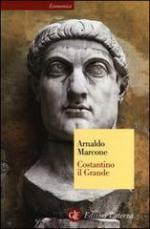 54102 - Marcone, A. - Costantino il Grande