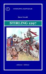 54110 - Trecalli, M. - Stirling 1297 - Conflitti e battaglie 06