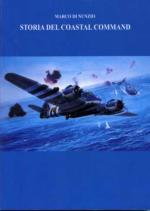 54143 - Di Nunzio, M. - Storia del Coastal Command