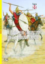 54170 - Fields, N. - Cavalieri tarantini della Magna Grecia 430-195 a.C.