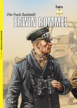 54171 - Battistelli , P.P. - Erwin Rommel