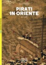 54173 - Turnbull, S. - Pirati in Oriente 811-1639