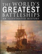 54306 - Ross, D. - World's Greatest Battleships (The)