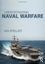 54336 - Speller, I. - Understanding Naval Warfare