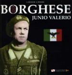 54435 - Bianchi-Pennisi, G.-S. - Borghese Junio Valerio