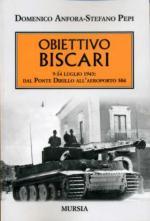 54474 - Anfora-Pepi, D.-S. - Obiettivo Biscari. 9-14 luglio 1943: dal ponte Dirillo all'aeroporto 504