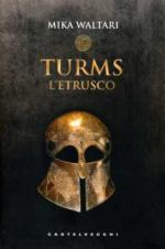 54479 - Waltari, M. - Turms l'etrusco