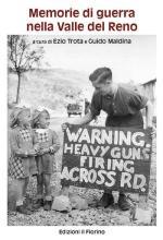 54535 - Trota-Maldina, E.-G. cur - Memorie di guerra nella Valle del Reno