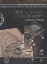 54536 - Ibn Khalaf al Muradi, A. - Libro dei segreti. Macchine incredibili dell'anno mille. Cofanetto 2 libri+DVD (Il)