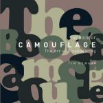 54602 - Newark, T. - Book of Camouflage (The)
