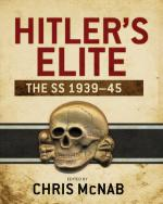 54607 - McNab, C. - Hitler's Elite. The SS 1939-45