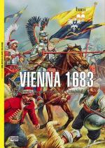 54649 - Millar, S. - Vienna 1683. L'Europa cristiana respinge gli Ottomani