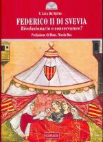 54655 - De Netto, V.L. - Federico II di Svevia. Rivoluzionario o conservatore?