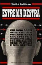 54820 - Caldiron, G. - Estrema Destra