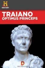 54840 - AAVV,  - Traiano Optimus Princeps - DVD