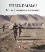 54904 - AAVV,  - Ferrer-Dalmau Arte en el corazon de Afganistan