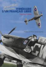 54946 - Collet, P. - Jacques-Henri Schloesing. Itineraire d'un Francais Libre