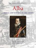 55030 - AAVV,  - Alba. General and Servant to the Crown