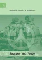 55078 - Sanfelice di Monteforte, F. - Strategy and peace
