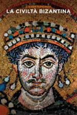 55087 - Runciman, S. - Civilta' bizantina (La)