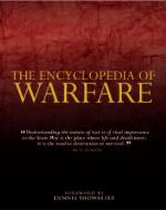 55148 - Showalter, D. - Encyclopedia of Warfare (The)