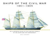 55149 - Dougherty, M.J. - Ships of the Civil War 1861-1865