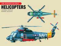 55152 - Jackson, R. cur - Helicopters - Aviation Factfile