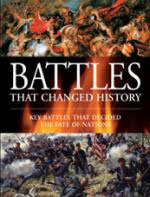 55157 - Butler, R. - Battles that changed History