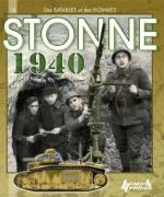55292 - Denis, E. - Bataille de Stonne 1940 - Des Batailles et des Hommes 14 (La)