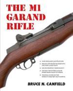55295 - Canfield, B.N. - M1 Garand Rifle (The)