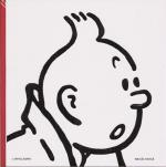55304 - Daubert, M. - Tintin. L'arte di Herge'