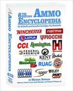 55372 - Bussard, M. cur - Ammo Encyclopedia 6th Ed.