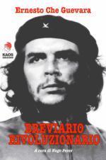 55586 - Che Guevara, E. - Breviario rivoluzionario