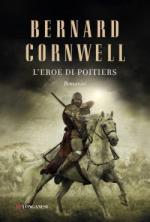 55642 - Cornwell, B. - Eroe di Poitiers (L')