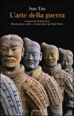 55721 - Sun Tzu,  - Arte della Guerra (L')