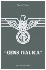 55732 - Vassalli, G. - Gens Italica