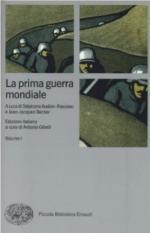 55762 - Audoin Rouzeau-Becker-Gibelli, S.-J.J.-A. cur - Prima Guerra Mondiale - 2 Voll
