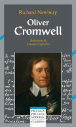 55815 - Newbury, R. - Oliver Cromwell
