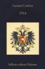 55878 - Canfora, L. - 1914