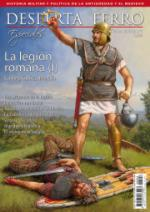 55978 - Desperta, Esp. - Desperta Ferro Numero Especial 06: La legion romana (I) La Republica Media