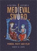 56014 - Rocca-Mitton, S.-J.Y. - Historica Vol 15: Belem. L'ultima traversata