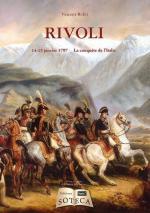56060 - Rolin, V. - Rivoli 14-15 janvier 1797. La conquete de l'Italie - Napoleon 1er HS