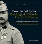 56097 - Pizzo-Talamo, M.-G. cur - Occhio del nemico. Fotografie Austro Ungariche (L')