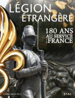 56134 - Obraztsov-Riznyk, Y.-J.D. - Legion Etrangere. 180 ans au service de la France