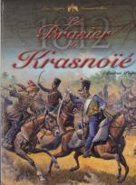 56150 - Popov, A. - Brasier de Krasnoie (Le)