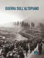 56198 - Cora'-Passarin, V.-M. cur - Guerra sull'Altopiano