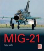 56235 - Mueller, H. - MiG-21