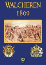 56256 - Acerbi, E. - Walcheren 1809
